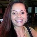ana-paula-pinheiro-82292941