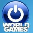 videogames-gamesvideo-82334817