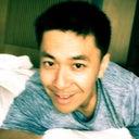 kay-uwe-s-9516833
