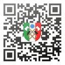 weinversand-vinellode-6115634