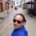 alejandro-hernandez-4810179
