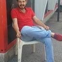 beytullah-fatih-oskan-14143903