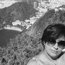 josue-santiago-70467124