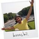 hooochi-83479966