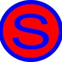sammy-sam-83487991