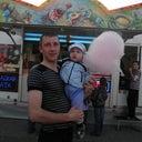 aleksey-podgaev-60315717