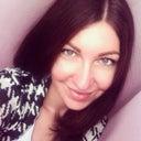 maria-kirpichnikova-11206361