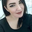 havva-ozturk-85788535