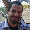 abdullah-al-jaouni-20443981