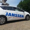 johan-janssen-62744753