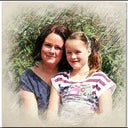 richard-woutersen-4888332