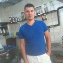 mehmetali-dukan-113610277