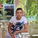 ayse-cosar-85687384