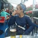 iriaenhamburgo-12475699