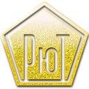 valerij-frolov-30572304