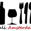 culi-amsterdam-84825473