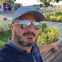 ayhan-mehter-849797