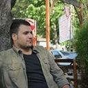 mehmet-akyuz-54567864