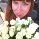 ludmila-golovleva-41605183