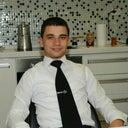 gizem-meltem-turkoz-68829077