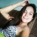 andriza-pereira-85002403