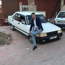 ahmet-aksit-92636486