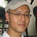 yi-chen-46851759