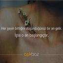 erdem-hizli-80183619