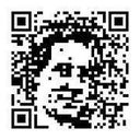 dominik-sandjaja-4182327