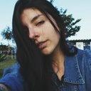 luiza-da-rosa-87904669
