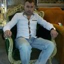 fatih-karabey-86019431