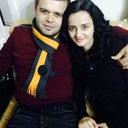 ayhan-gungor-87061129