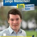 thimo-buchheister-387359