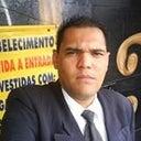 raquel-rumoaobeta-88760079