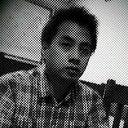 ike-idris-2446212