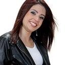 mariana-santos-86818976