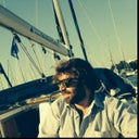 marina-kirienko-9081075