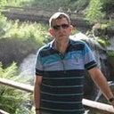 david-schrooten-11971791