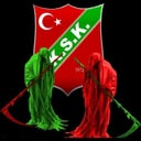 hakan-cakmak-72450333