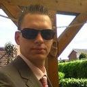 martijn-van-laer-29615467