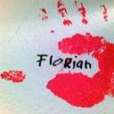 flo-lu-87223356