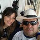 edna-hernandez-11984880