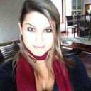 camila-morbini-51698786