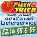 volker-sachse-13171499