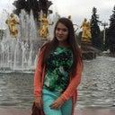 tot-samy-v-27808386