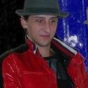 alexander-kriechbaum-1208610
