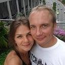 yuliya-filippova-28818575