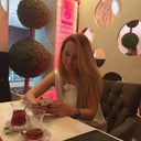 seher-ozturk-64929778