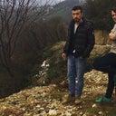 berk-yavuz-89891103