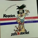 john-verhagen-1722208